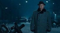 Bridge-of-Spies-2015-after-credits-hq