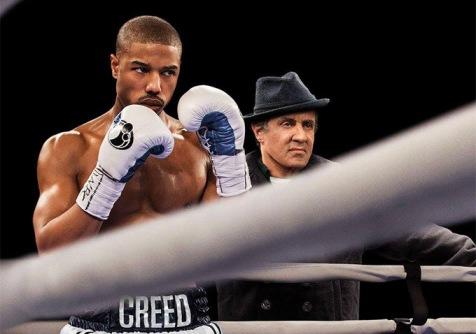 Creed4