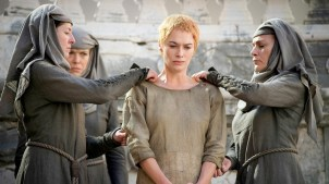 Game-of-Thrones-Season-5-Cersei