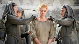 Game-of-Thrones-Season-5-Cersei