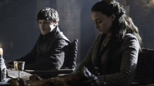 game-of-thrones-season-5-episode-5-sansa-ramsay-hbo-555x312