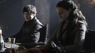 game-of-thrones-season-5-episode-5-sansa-ramsay-hbo-555x312
