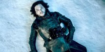 Jon-Snow-is-alive