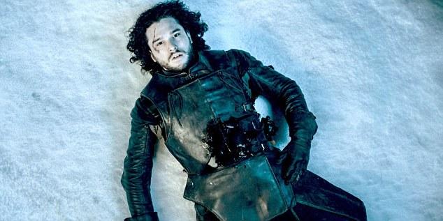 Jon-Snow-is-alive