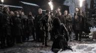 jon-snow-met-a-tragic-end-during-the-season