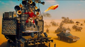 Mad Max - Fury Road10