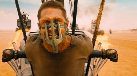 Mad Max - Fury Road12