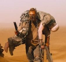 Mad Max - Fury Road13