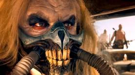 Mad Max - Fury Road3