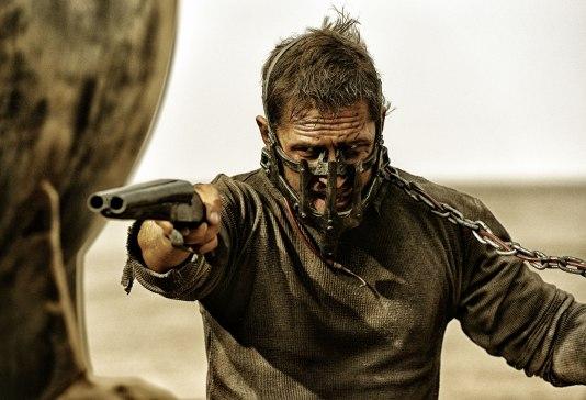 Mad Max - Fury Road8