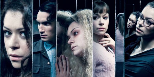 orphan-black-emmy-nominations