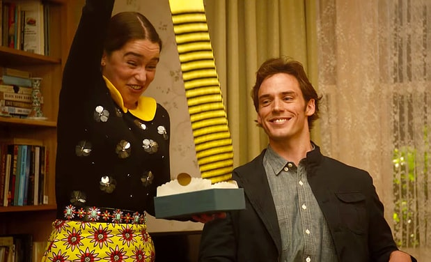 Me Before You3