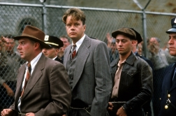 movies actors shawshank redemption tim robbins_wallpaperswa.com_27