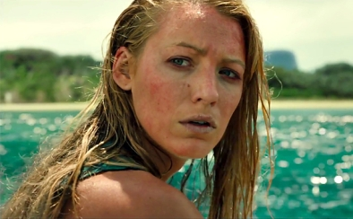 The Shallows2