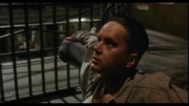 The-Shawshank-Redemption-the-shawshank-redemption-16633006-1600-900