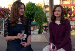 gilmore-girls-a-year-in-the-life18