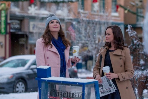 gilmore-girls-a-year-in-the-life22