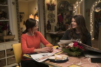 gilmore-girls-a-year-in-the-life23