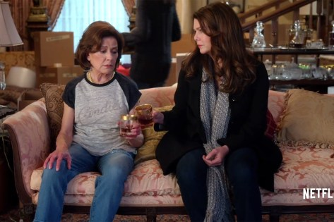 gilmore-girls-a-year-in-the-life9