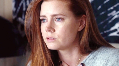 nocturnalanimals_trailer2